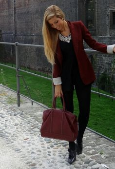 14 Best Maroon Shoes Outfit Images Maroon Shoes Outfit Cute