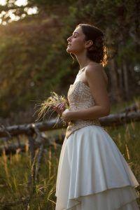 Ezt neked is látnod kell, ha esküvőd lesz! Girls Dresses, Flower Girl Dresses, Dj, Wedding Dresses, Fashion, Dresses Of Girls, Bride Dresses, Moda, Bridal Gowns