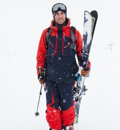 Update your wardrobe at Peak Performance official online store. Ski, golf and casual wear for men, women and children. European Dress, Ski Gear, Alpine Skiing, Casual Wear For Men, Peak Performance, Snowboarding, Canada Goose Jackets, Casual Looks, Nice Dresses
