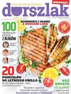 Mięciutki I Puszysty Chleb Dyniowy - Gotowanie...to proste! Cake Recipes, Beef, Chicken, Food, Essen, Meat, Easy Cake Recipes, Meals, Yemek