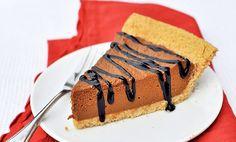 ...CheeseCake . BreakfastFoods.akerpub.com #snack -  #receipe