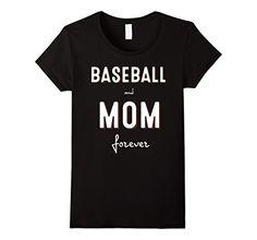 Women's Forever Baseball Mom T-Shirts Small Black Basebal... https://www.amazon.com/dp/B01MYFRKGY/ref=cm_sw_r_pi_dp_x_k5TSyb117R1Y5
