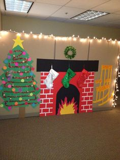 decorating office for christmas work ward christmas party program grinch christmas store games desk decorations office holiday decorations pinterest