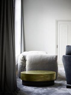 Metropolitan Penthouse NYC - Studio Piet Boon