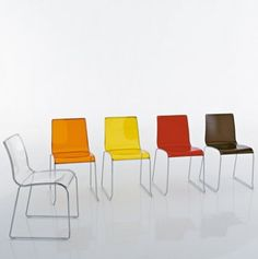 1000 images about calligaris on pinterest dining chairs evo and chairs - Calligaris letto swami ...