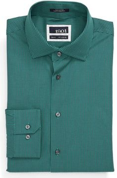 Slim Fit Dress Shirts, Fitted Dress Shirts, Shirt Dress, Polo Ralph Lauren, Nordstrom, Formal, Fitness, Check Dress, Casual
