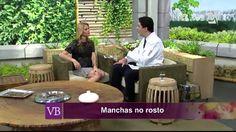 Saiba como evitar manchas no rosto com o Dr. Marcelo Bellini. Siga a gente nas redes sociais! Twitter: @vocebonita Instagram: @vocebonitatv Facebook.com/vocebonitatv Site oficial: www.tvgazeta.com.br/vocebonita