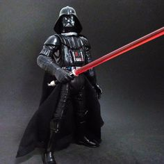 """1Pcs Star Wars Darth Vader Revenge Of The Sith Auction 3.75"""" FIGURE Child Boy  Toy Collection Xmas Gift Free Shipping"""