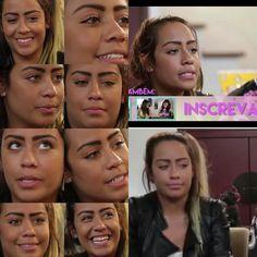 Como dizem a irmã do neymar fala sobre suas compras exageradas kkk