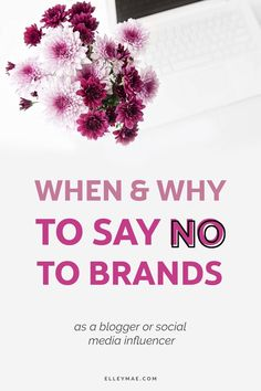 Bringing you the best of the best promotion codes in a single when why to say no to brands so a brand has just emailed you fandeluxe Choice Image