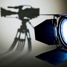 Video production company in Bangalore, India: Vhtnow is one the best video production company for Corporate videos, 3d architectural visualization in Bangalore, Hyderabad and Chennai. http://www.vhtnow.com/