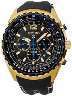 Seiko Prospex SSC264 | Timeless Luxury Watches