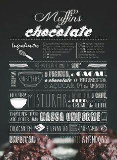 Recipe By Inês Madureira