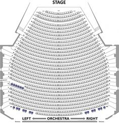 Pin On Linda Seating Chart