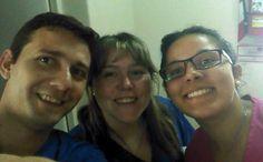 FOTOGRAFÍA CON TU #UNIDAD O #EQUIPO DESDE ARGENTINA  Estas son las últimas imágenes de nuestro compañero @Maxi Coscia, Bombero Voluntario y Rescatista en Brinkmann, Córdoba, #Argentina, de ....  http://www.ambulanciasyemergencias.co.vu/2015/04/EQUIPO_30.html