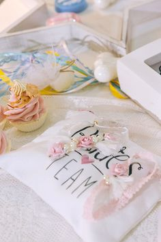 Cold process wedding soap favors made by MYAMEL - Greek Royal Soap by Mary Yalama Cupcake Soap, Soap Favors, Personalized Favors, Team Bride, Cold Process Soap, Handmade Soaps, Shower Gifts, Wedding Accessories, Christening
