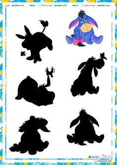 C B C F F D C B B C also Be D D F F Fdaf Fb B in addition B Df C C D Cad Dc Camille Gabriel furthermore  on silhouette match farm animals worksheets for preschoolers