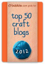 The Crafty Crow - Things to Make and Do, Crafts and Activities for Kids - The Crafty Crow