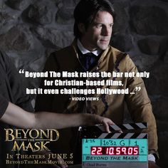 Beyond the Mask Movie Beyond The Mask, Global Conflict, Movies Showing, Movie Quotes, Good Movies, I Movie, Burns, Cinema, Entertainment