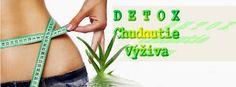 lifestyle: Očista čriev a jej benefity-štíhlosť, vitalita, im. Detox, Fitbit, Lifestyle, Aloe, Aloe Vera
