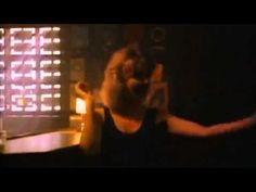 """Joe Cocker """"Unchain My Heart"""" (1987) HD"""