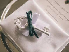 Segnaposto matrimonio originali: a nozze con la creatività!
