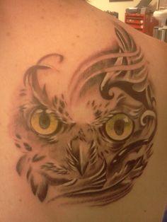 Catfish Tattoos