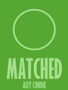 Matched-- ky markham | Tumblr