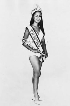 Gloria Diaz (born March is a Filipino actress, TV Host and beauty queen. She is the first Filipino to win the Miss Universe crown in was Miss Universe Miss Universe Philippines, Miss Philippines, Philippines Culture, Manila Philippines, Miss Universe Swimsuit, Miss Universe Crown, Philippine Women, Filipino Culture, Filipina Beauty