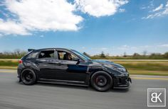 Subaru Impreza WRX STI hatchback Subaru Sti Hatchback, Wrx Sti, Subaru Impreza, Subaru Cars, Jdm Cars, Hatchbacks, Car Goals, Japanese Cars, Future Car