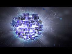 #IBMPWLC 2014: Conference opening video - YouTube