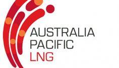 Australia Pacific LNG starts second train