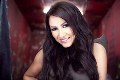 Andra a castigat Best Romanian Act Long Hair Styles, Beauty, Beautiful, Tudor, Music, Movies, Musica, Musik, Long Hairstyle