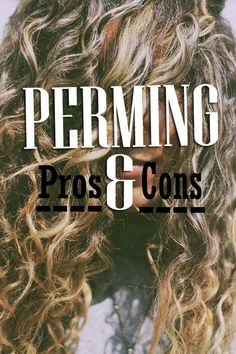 Naked unprocessed brazilian virgin remy 18 pinterest body wave to perm or not perm when asking yourself this question this article might help solutioingenieria Choice Image