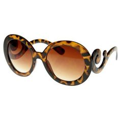 40 Best Women's Sunglasses images | Solbriller, Ray bans