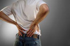 #AZJointPain http://advancedpainmanagement.com/pain-management/
