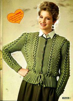 http://knits4kids.com/ru/collection-ru/library-ru/album-view?aid=30937