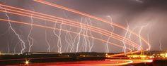 Veja as 50 IMAGENS da semana (Gene Blevins/Reuters)
