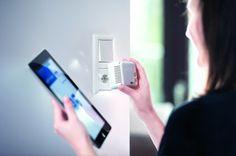 devolo Home Control, la automatización sencilla del hogar inteligente: nueva gama de productos para una mayor comodidad, confort, seguridad y eficiencia energética