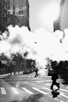 by Washington Street Photography