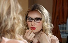 Lafont Eyewear Two Days In Paris, Lafont, Make The Right Choice, Eyeglasses, Beautiful People, Tory Burch, Women's Eyewear, Tortoise, Pretty