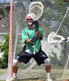 .@Epochlax boys' recruit: Kingsway Regional (NJ) 2018 goalie Pagesy commits to Wagner - http://toplaxrecruits.com/epochlax-boys-recruit-kingsway-regional-nj-2018-goalie-pagesy-commits-wagner/