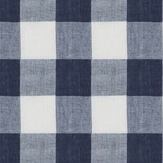 Large navy buffalo check:  I want wallpaper like this! Anybody know where I can find some???