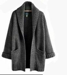A bargain a treat a discount – call it what you will – there's no better place to pick up Joules clothing from past seasons at the lowest prices. Longline Cardigan, Short Sleeve Cardigan, Oversized Cardigan, Grey Cardigan, Long Sleeve Tops, Outlet Clothing, Joules, Polyvore, Clothes