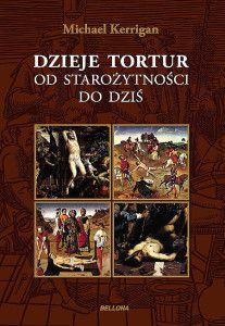 Trzeba przyznać, że mimo makabrycznej tematyki książka Dzieje… to ciekawy i szczegółowy przewodnik po metodach tortur stosowanych zarówno kiedyś, jak i dziś.