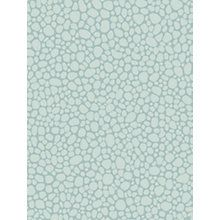 8ed821d001a Buy Cole   Son Pebble Wallpaper Online at johnlewis.com Kitchen Wallpaper