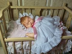 Vintage Vogue Baby Dear Doll | Dolls & Bears, Dolls, By Brand, Company, Character | eBay!