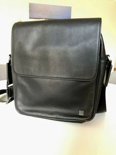 Dunhill London messenger bag  fashion  clothing  shoes  accessories   mensaccessories  bags c73ba523b4