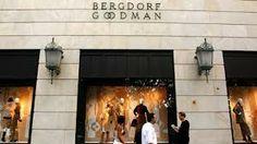 bergdorf goodman - Google Search