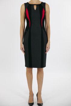 Joseph Ribkoff Dress Style 163299